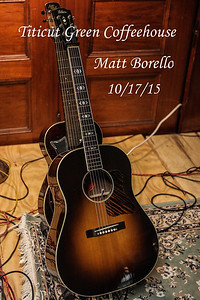 TGC Matt Borello-1