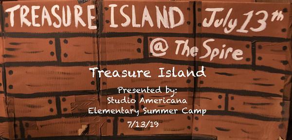 Treasure Island-8939