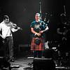 Seonaidh MacIntyre