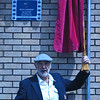 Scottish Icon - Sean Connery