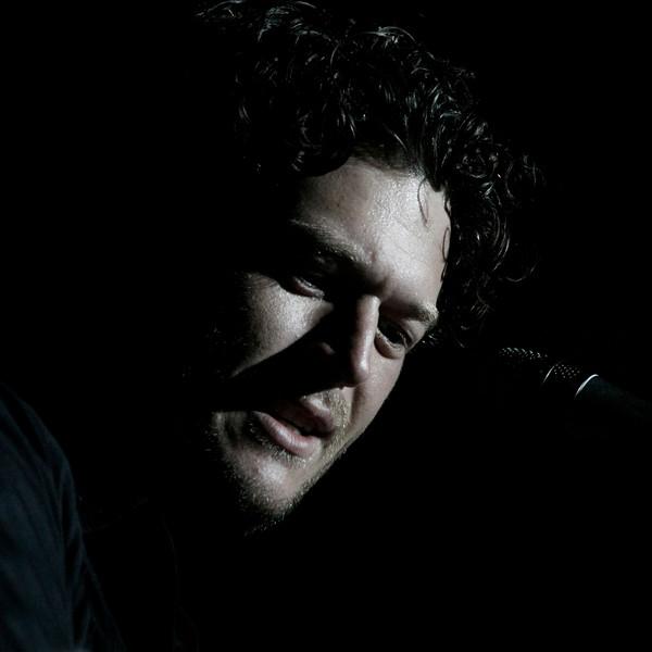 Blake Shelton Concert at Indian Summer  (28)e2