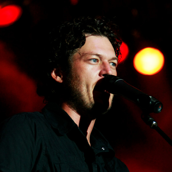 Blake Shelton Concert at Indian Summer  (15)