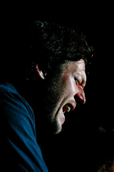 Blake Shelton Concert at Indian Summer  (25)