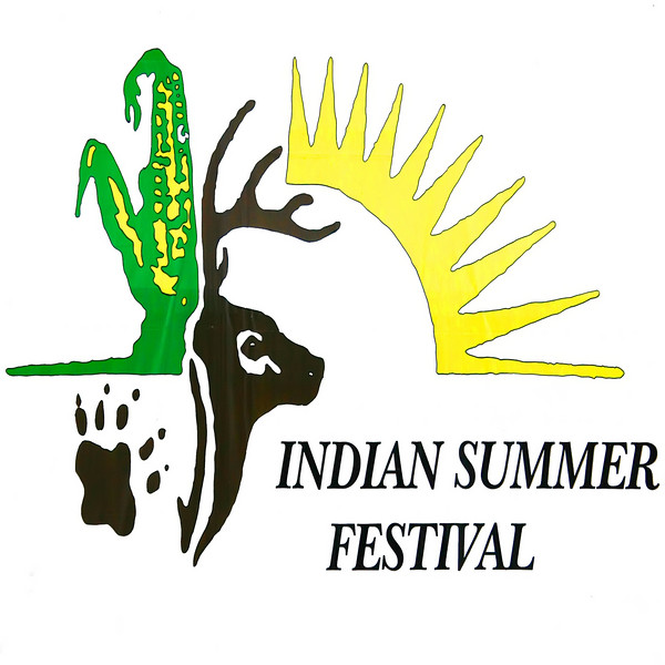 Blake Shelton Concert at Indian Summer  (11)