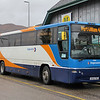 Stagecoach Highlands 53229 An Aird Fort William Oct 16