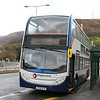 Stagecoach Highlands 19369 Middle Street Fort William 1 Oct 16