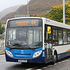 Stagecoach Highlands 36070 Middle Street Fort William 2 Oct 16