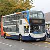 Stagecoach Highlands 19373 Middle Street Fort William 1 Oct 16