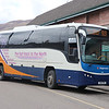 Stagecoach Highlands 53621 An Aird Fort William Apr 17