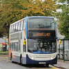 Stagecoach Highlands 19373 Middle Street Fort William 2 Oct 16