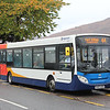 Stagecoach Highlands 36070 Middle Street Fort William 1 Oct 16