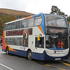 Stagecoach Highlands 19369 Middle Street Fort William 2 Oct 16