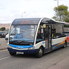 Stagecoach Highlands 47813 Middle Street Fort William 1 Apr 17