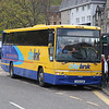 Stagecoach Highlands 53332 Middle Street Fort William Apr 17