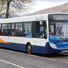 Stagecoach Highlands 27914 Middle Street Fort William Apr 17