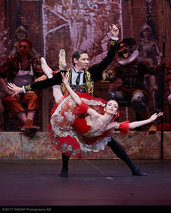 Imperial-Russian-Ballet-Act-1-Wellington-St-James-20170916-10