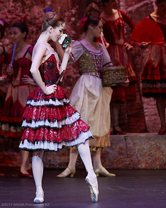Imperial-Russian-Ballet-Act-1-Wellington-St-James-20170916-22