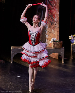 Imperial-Russian-Ballet-Act-1-Wellington-St-James-20170916-7
