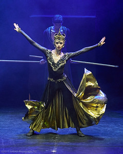 Imperial-Russian-Ballet-Act-2-Wgton-St-James-20170916-20