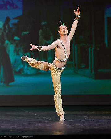 Imperial-Russian-Ballet-Act-3-Wgton-St-James-20170916-6