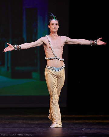Imperial-Russian-Ballet-Act-3-Wgton-St-James-20170916-8