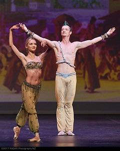 Imperial-Russian-Ballet-Act-3-Wgton-St-James-20170916-12