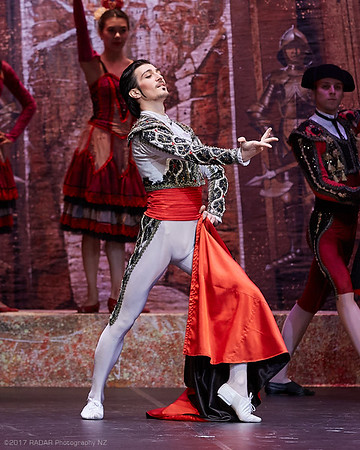 Imperial-Russian-Ballet-Act-1-Wellington-St-James-20170916-2