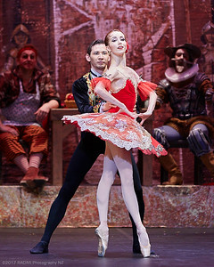 Imperial-Russian-Ballet-Act-1-Wellington-St-James-20170916-9