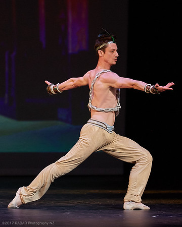 Imperial-Russian-Ballet-Act-3-Wgton-St-James-20170916-7