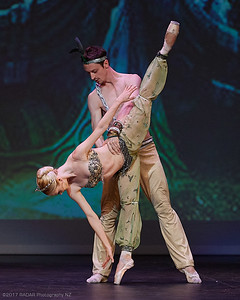 Imperial-Russian-Ballet-Act-3-Wgton-St-James-20170916-3