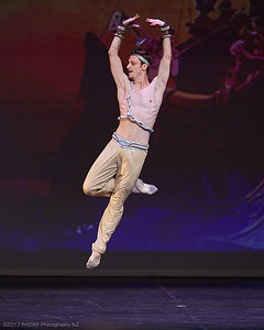 Imperial-Russian-Ballet-Act-3-Wgton-St-James-20170916-4