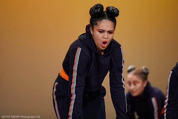 NZCAF-Hip-Hop-Regionals-20180824-7