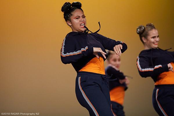 NZCAF-Hip-Hop-Regionals-20180824-9