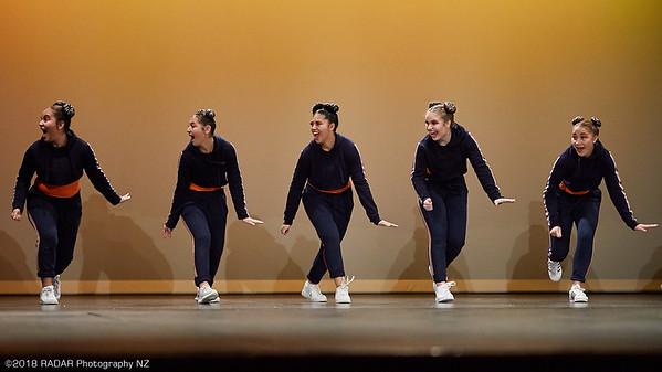 NZCAF-Hip-Hop-Regionals-20180824-11