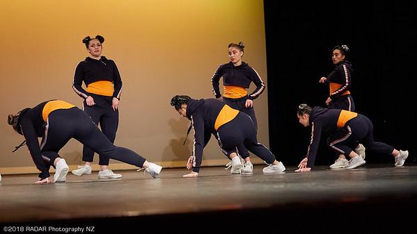 NZCAF-Hip-Hop-Regionals-20180824-21