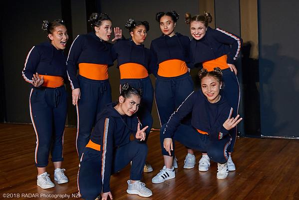 NZCAF-Hip-Hop-Nationals-20180921-14
