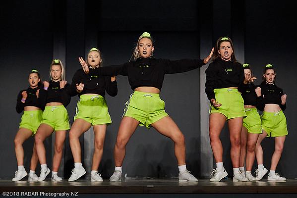 NZCAF-Hip-Hop-Nationals-20180921-8