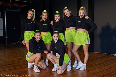 NZCAF-Hip-Hop-Nationals-20180921-10