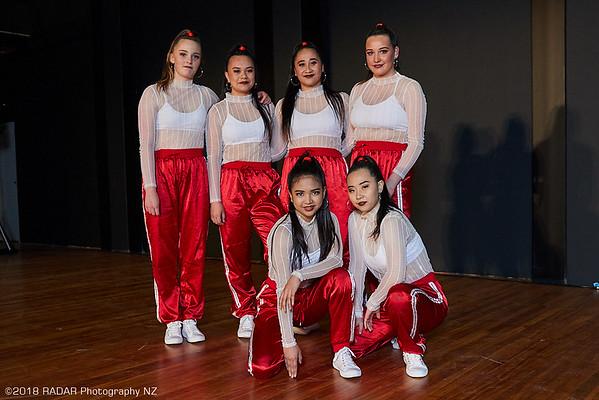 NZCAF-Hip-Hop-Nationals-20180921-22