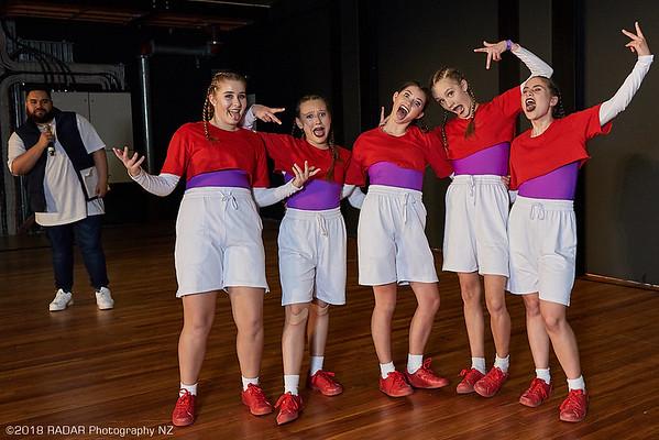 NZCAF-Hip-Hop-Nationals-20180921-19