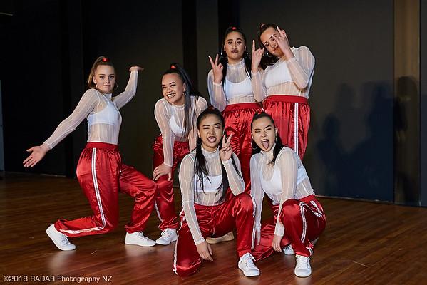 NZCAF-Hip-Hop-Nationals-20180921-23