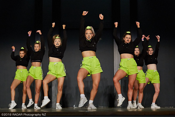 NZCAF-Hip-Hop-Nationals-20180921-7