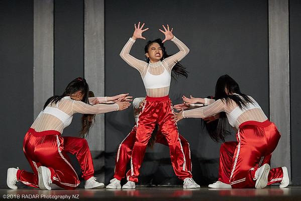 NZCAF-Hip-Hop-Nationals-20180921-20