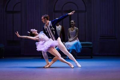 Royal-NZ-Ballet-Nutcracker-Wellington-St-James-20181030-15