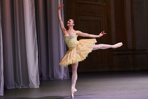 Royal-NZ-Ballet-Nutcracker-Wellington-St-James-20181030-18
