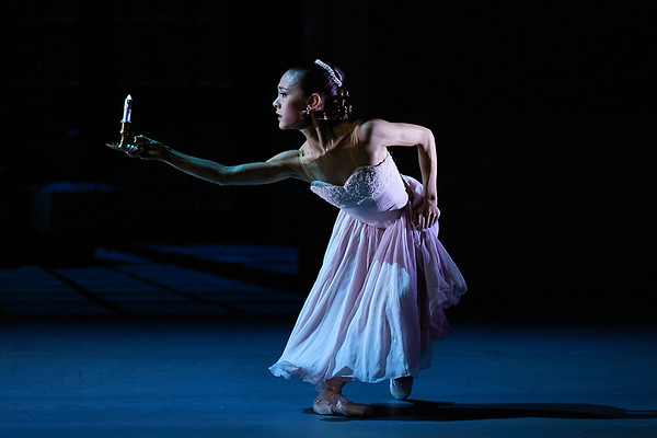 Royal-NZ-Ballet-Nutcracker-Wellington-St-James-20181030-4