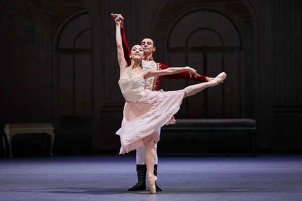 Royal-NZ-Ballet-Nutcracker-Wellington-St-James-20181030-11