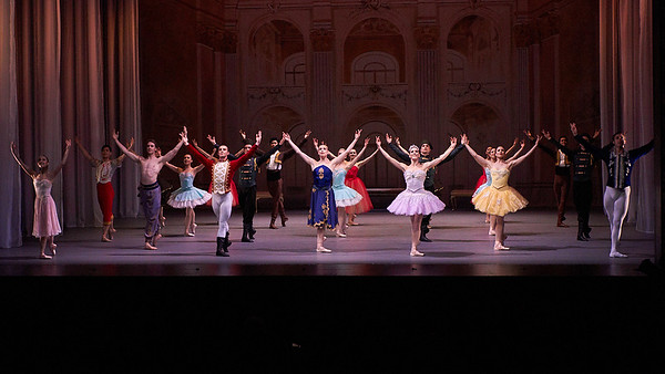 Royal-NZ-Ballet-Nutcracker-Wellington-St-James-20181030-19