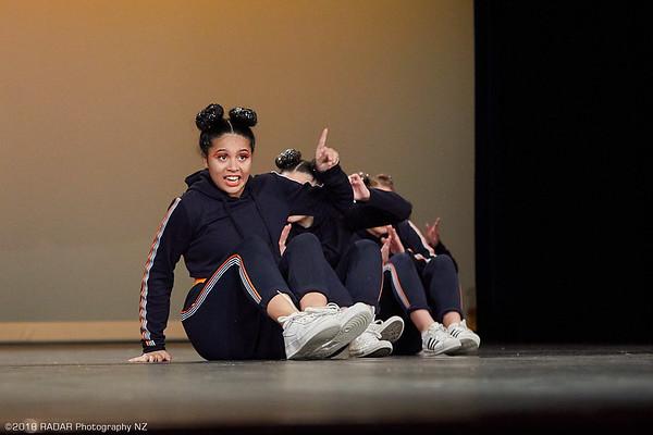 NZCAF-Hip-Hop-Regionals-20180824-15