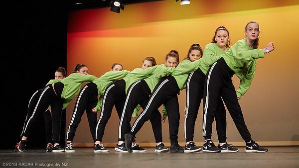 NZCAF-Hip-Hop-Regionals-20180824-4
